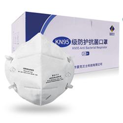 หน้ากากอนามัยไม่ใช่ทางการแพทย์ N95 (KN95)