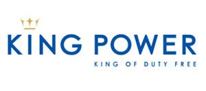 คิงพาวเวอร์ (KING POWER)