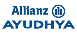 อลิอันซ์ อยุธยา (Allianz Ayudhya)