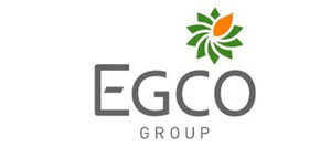 โรงไฟฟ้าในกลุ่ม EGCO